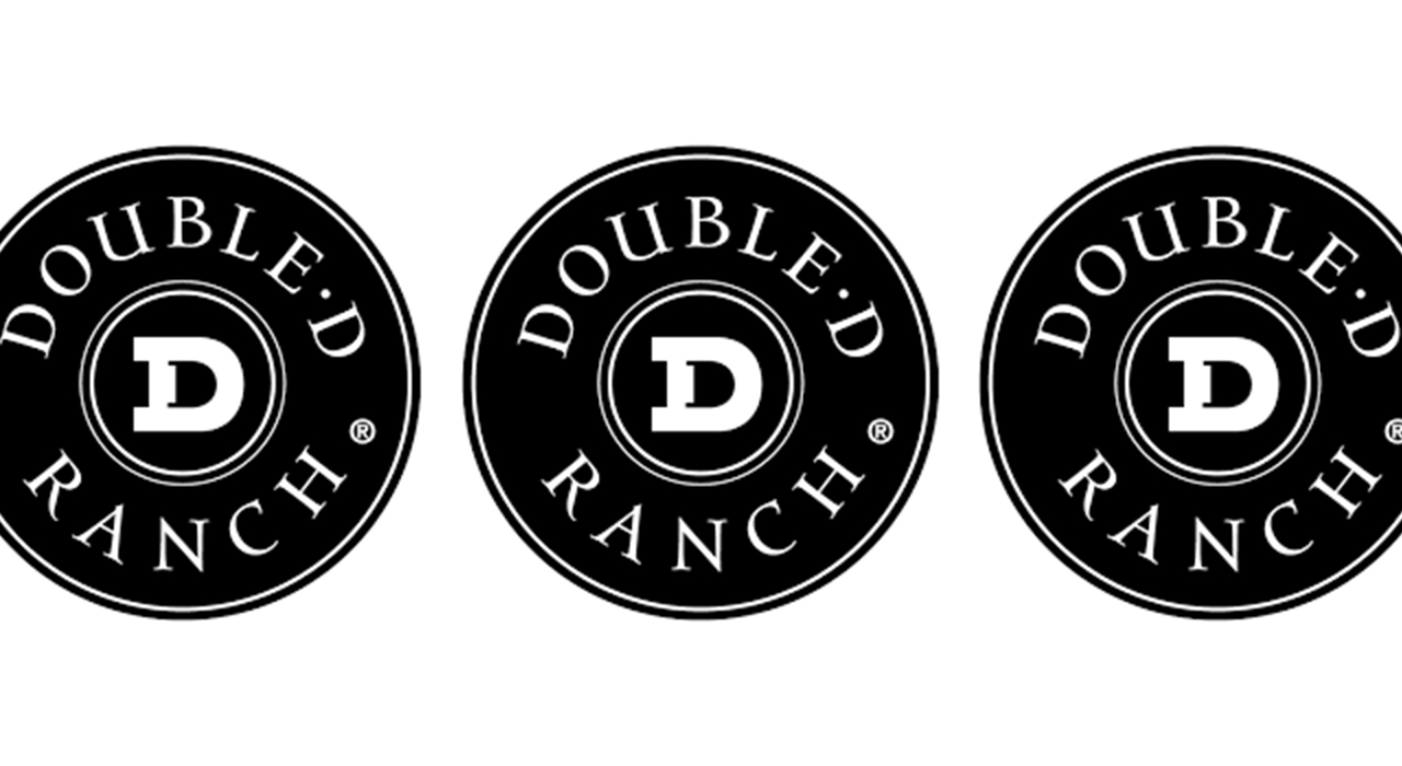 double-d-ranch-logo.jpg