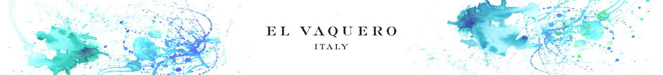 el-vaquero-logo.jpg