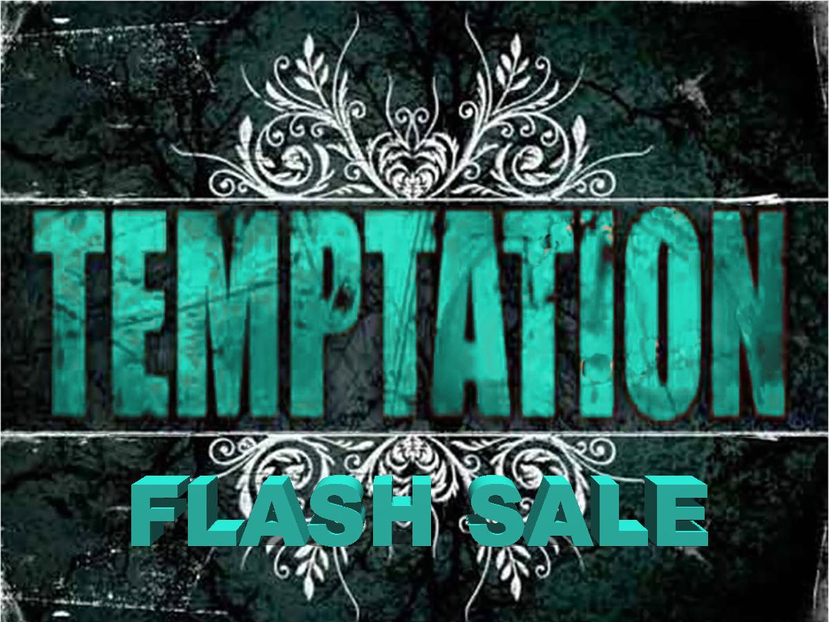 temptation-flash-sale.jpg