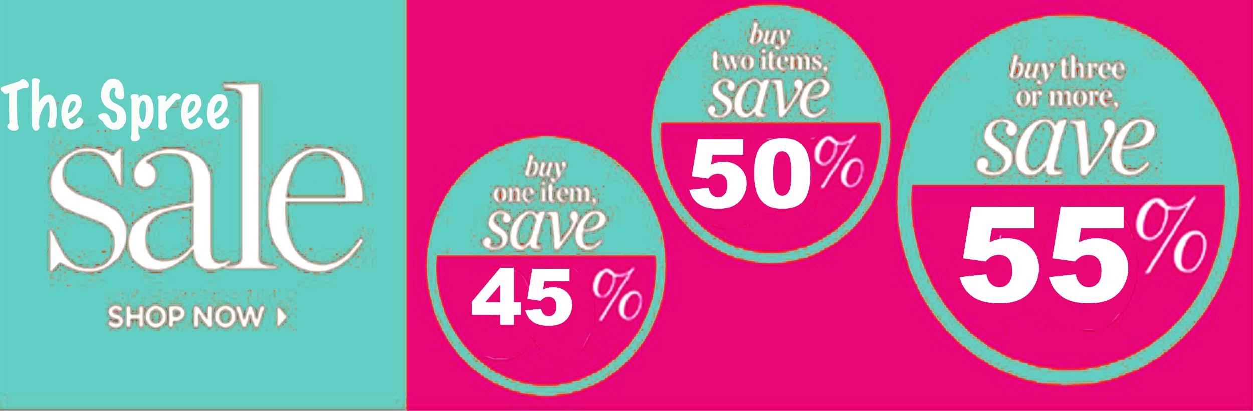the-spree-sale.jpg