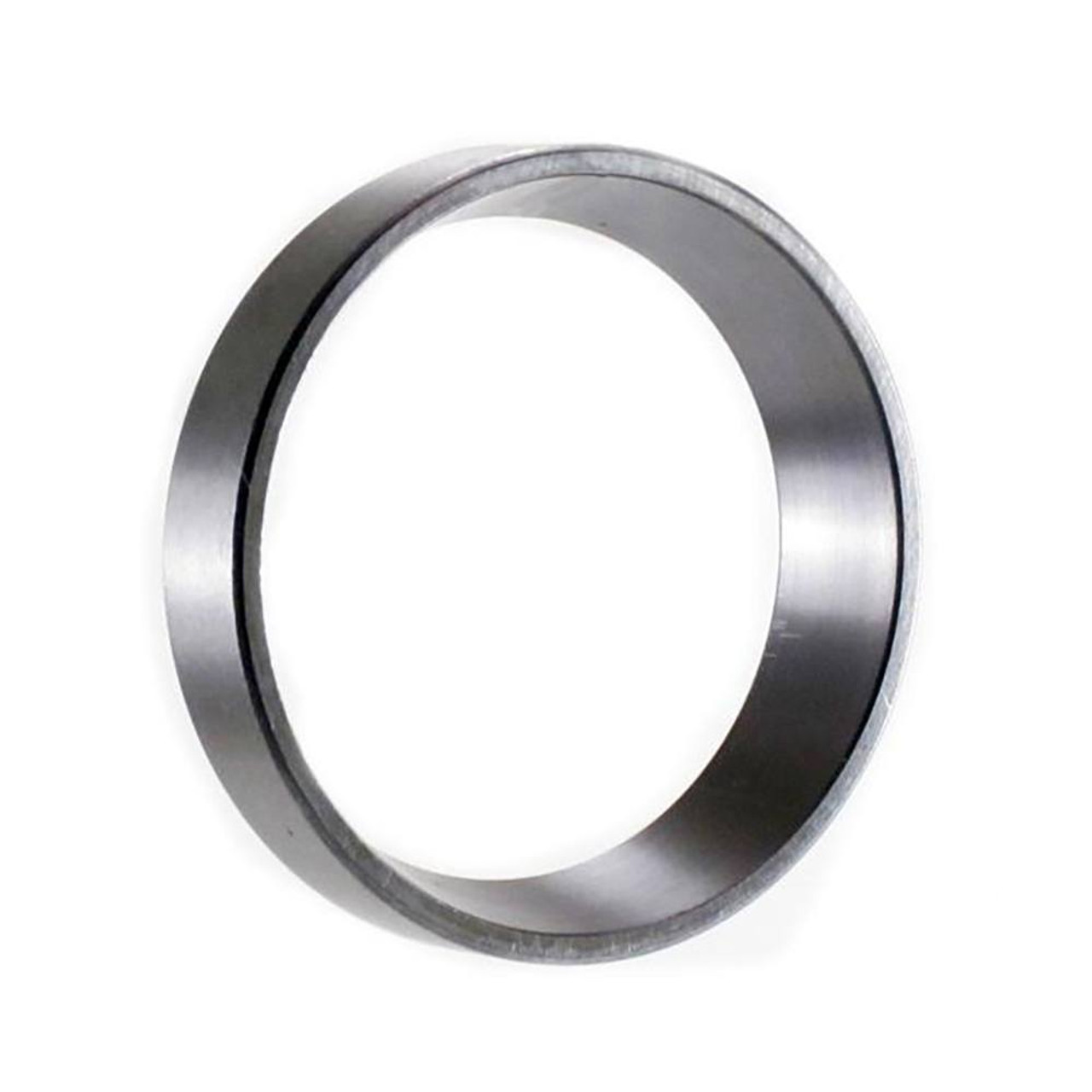 L68111 Replacement Race for trailer hub bearings