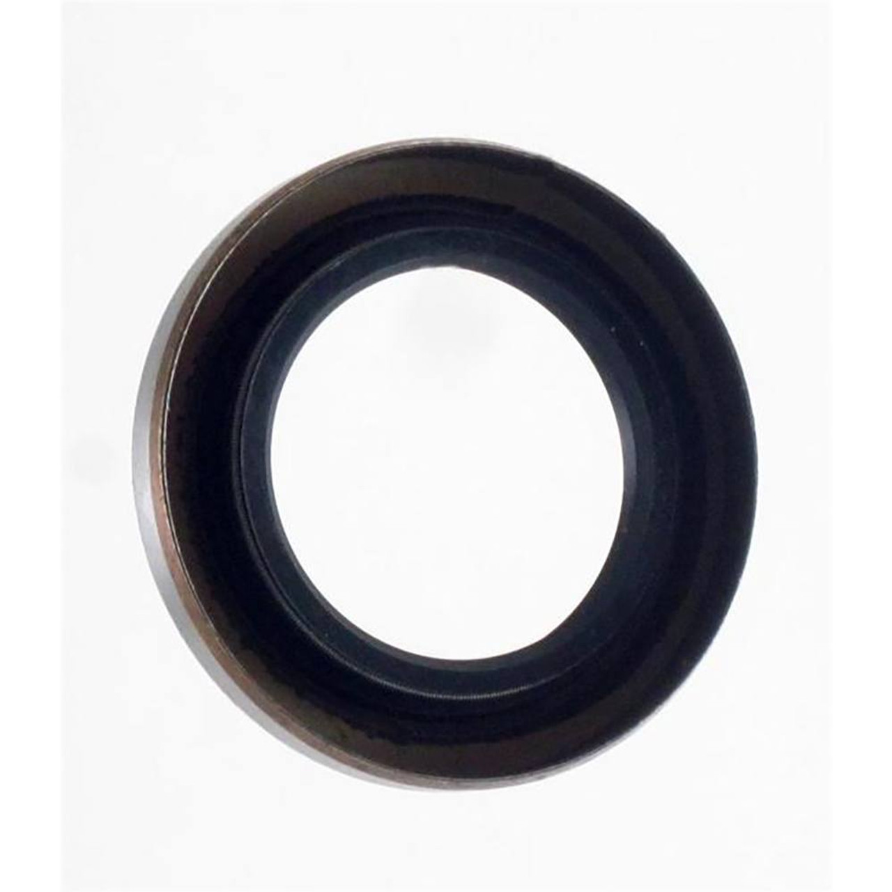 """1.249"""" Double Lip Grease Seal - Trailer Hubs - GS-1250DL"""