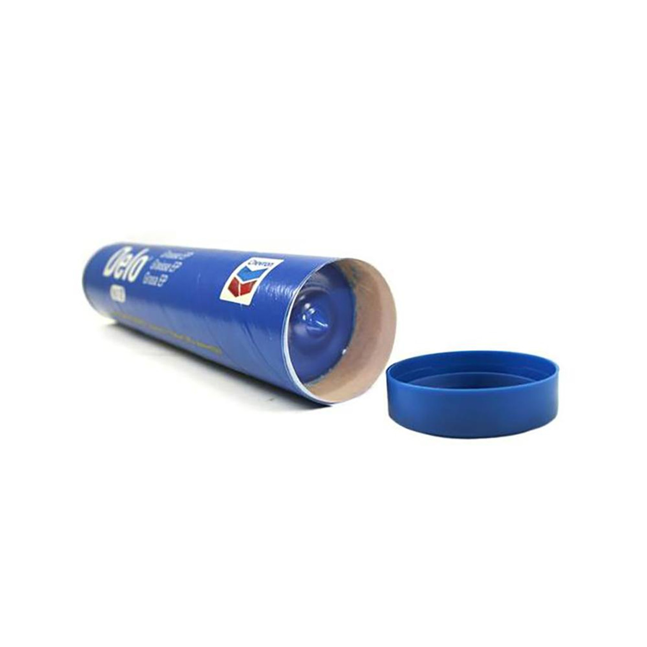High Speed Delo EP2 Wheel Bearing Grease - 10 Pack