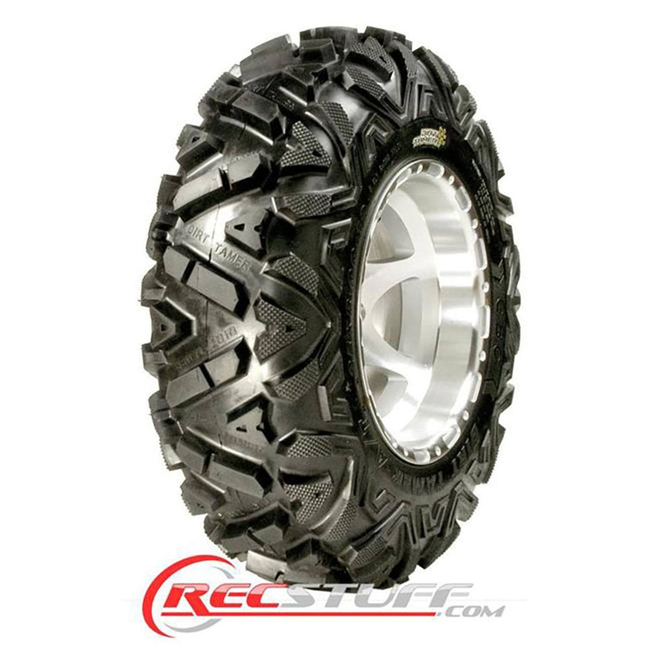 26x12.00-12 GBC Dirt Tamer ATV Tire AR122216