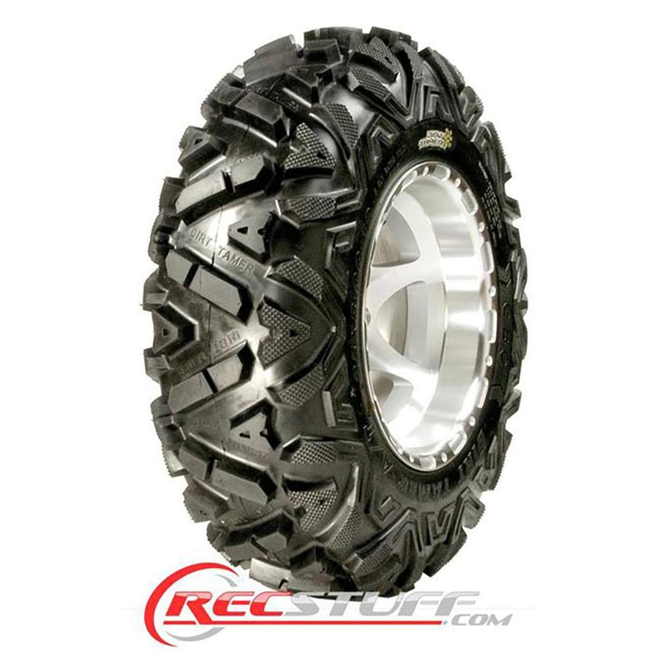 26x12.00-12 GBC Dirt Tamer ATV Tire AR122216