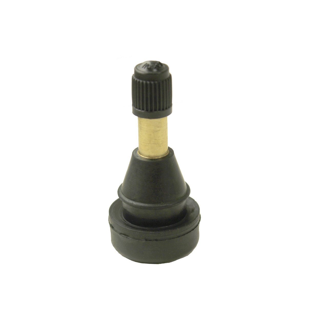 "TR801 - High Pressure Snap-In Valve Stem for 0.625"" Valve Holes (0-100 PSI)"