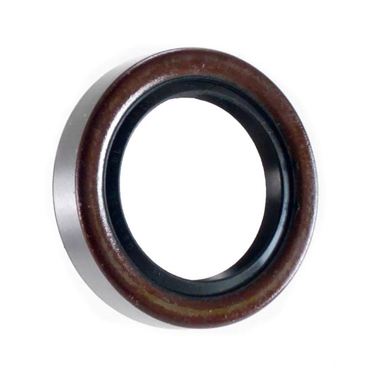 """1.719"""" Double Lip Grease Seal - Trailer Hubs - GS-1719DL"""