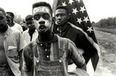 Bruce Davidson: Time of Change, Deluxe Edition with Signed Print, 11 of 100