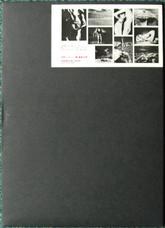 Kishin Shinoyama: Nude, Portfolio of 10 Extra-Large Prints