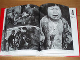 Chikuho no Kodomotachi by Ken Domon, 2 Volumes, 1st Edition & 1st Hardcover