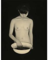 Yamamoto Masao, 15 Signed Platinum and Silver Gelatin Prints, 21st Editions