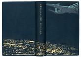 The Works of Ian Fleming, 18 Volumes, Onlaid Bindings by Sangorski & Sutcliffe