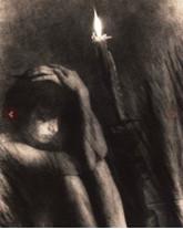 Josephine Sacabo: Cante Jondo, 11 Signed Silver Gelatin Prints