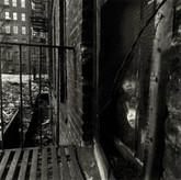 Bruce Davidson: East 100th Street, New in Shrinkwrap