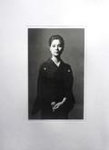 Eikoh Hosoe: Kimono No. 6, 1963, Signed and Framed Print, 15 of 63
