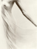 Sally Mann, 11 Platinum Prints, 1 of 3 Fully Signed Presentation Copies