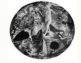 Songs of Innocence and Experience, Joel- Peter Witkin, Signed Limited Edition