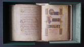 The Book of Kells, Limited Edition, Reserved Copy LXXI of LXXX