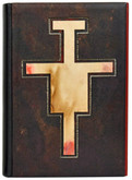 Praise of the Creatures by St. Francis of Assisi, Binding by Stephen Conway