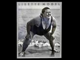 Lisette Model by Lisette Model and Berenice Abbott, First Edition, New