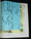 Ulysses - Signed by James Joyce and Henri Matisse, 1935, Limited Edition Club