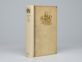 The Works of Joseph Conrad,  Signed Limited Memorial Edition, 18 of 99