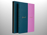 Bouvard and Pécuchet by Gustave Flaubert, Arion Press Limited Edition, 9 of 300