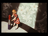 Mrs. Bridge by Evan S. Connell, Photography by Laurie Simmons, Arion Press, 116 of 300