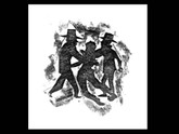 Porgy & Bess: The Libretto, Illustrated by Kara Walker, Arion Press, 162 of 400