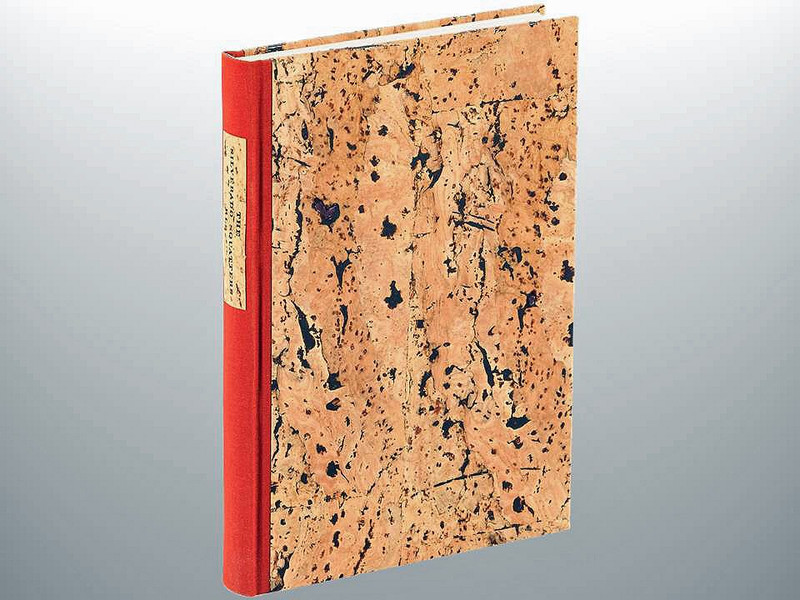 The Book As Art | Illustrated Books | Unique Book Bindings
