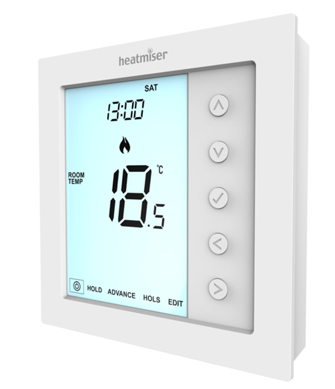 Programmable Room Thermostat In Stock