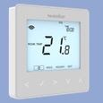 Neo -  Smart Thermostats