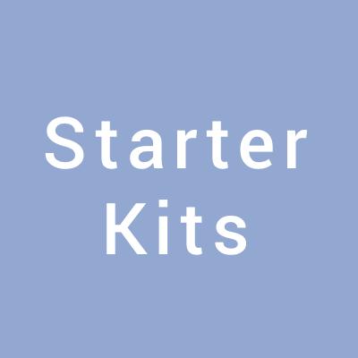 Neo Starter Kits