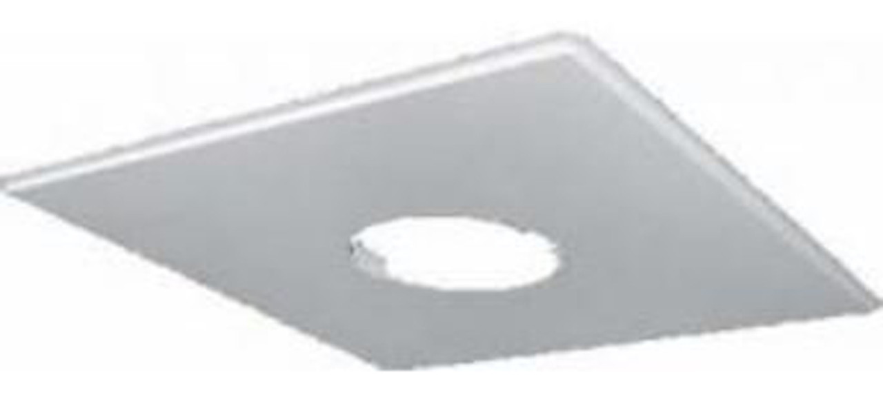 NEW Pelco PP350 Parapet Wall Mount for Spectra//DF5 Outdoor Pendant