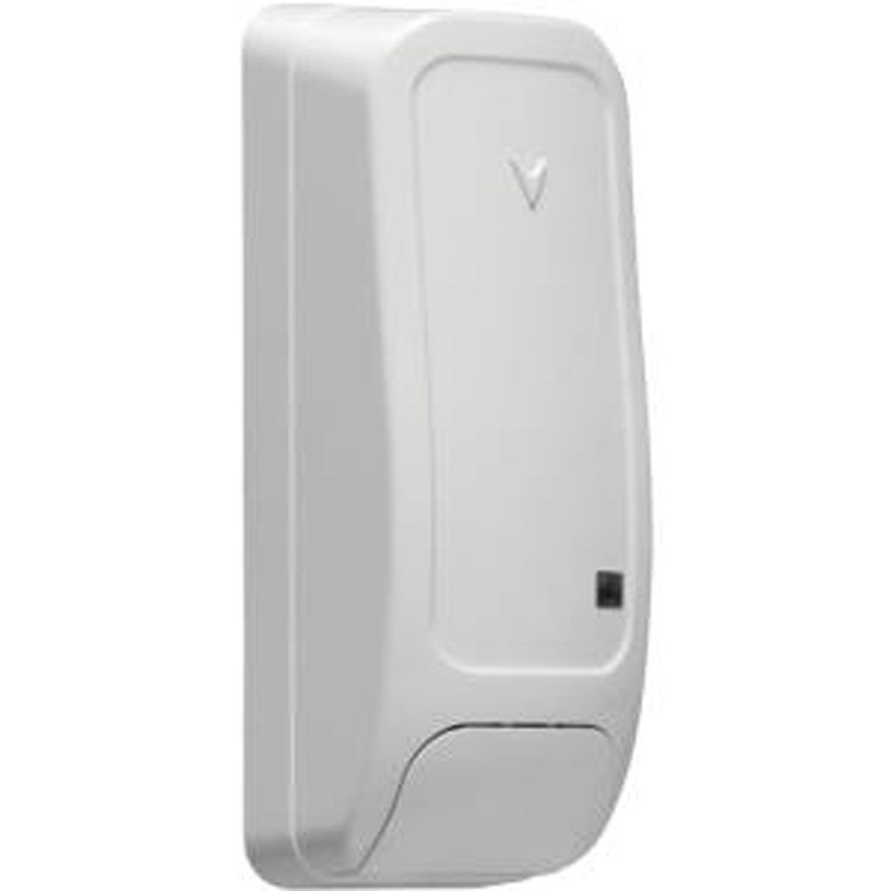 DSC//Tyco PG9935 Wireless PowerG Security Shock Detector