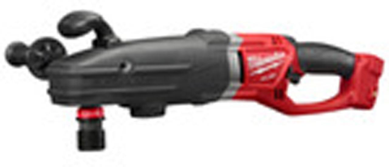 DWDMM3.80 Drill America 3.80MM HS Drill