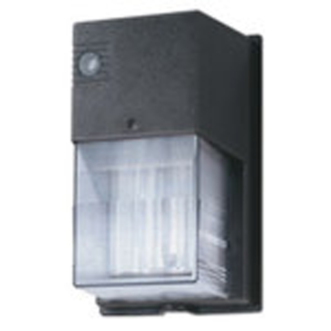 LITHONIA LIGHTING TWP 150S TB LPI Wall Pack,150W,120-277V