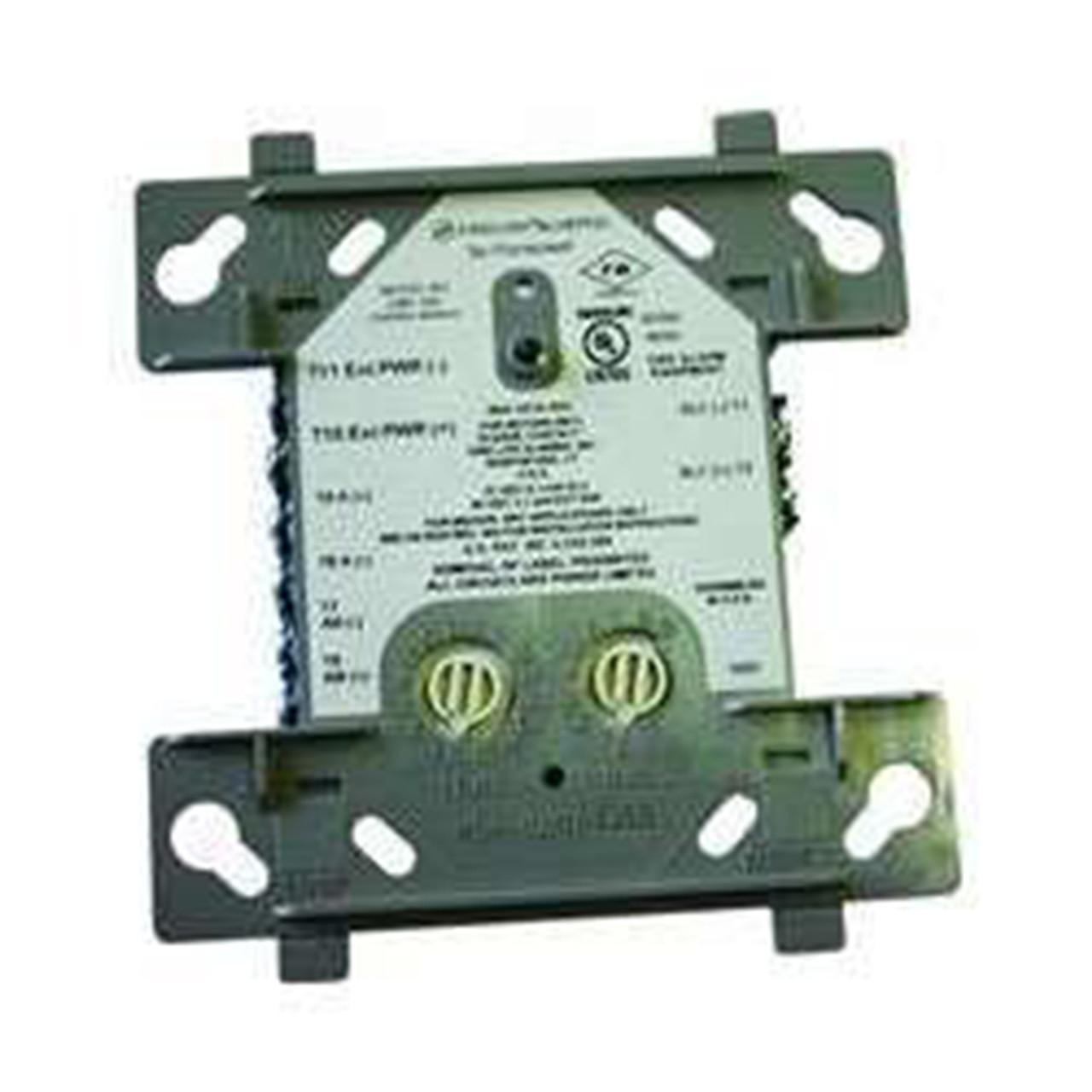 FIRE-LITE Fire-Lite CMF-300 Addressable Control Module