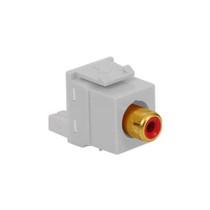 ic107hdmwh Icc Ic107hdm-wh Hdmi Modular Connector White