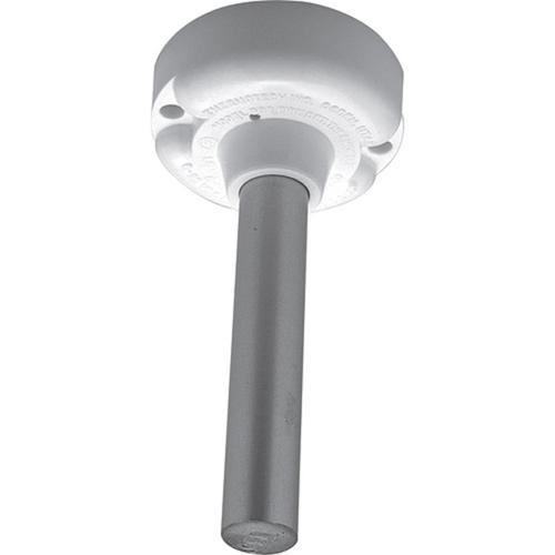 ThermoTech Thermotech ATOMTC 194 DEG.HEAT TRMNL W/ SW - TH-302194