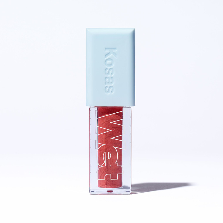 Kosas Wet Lip Gloss