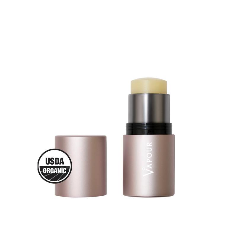 Vapour Lux Organic Lip Conditioner
