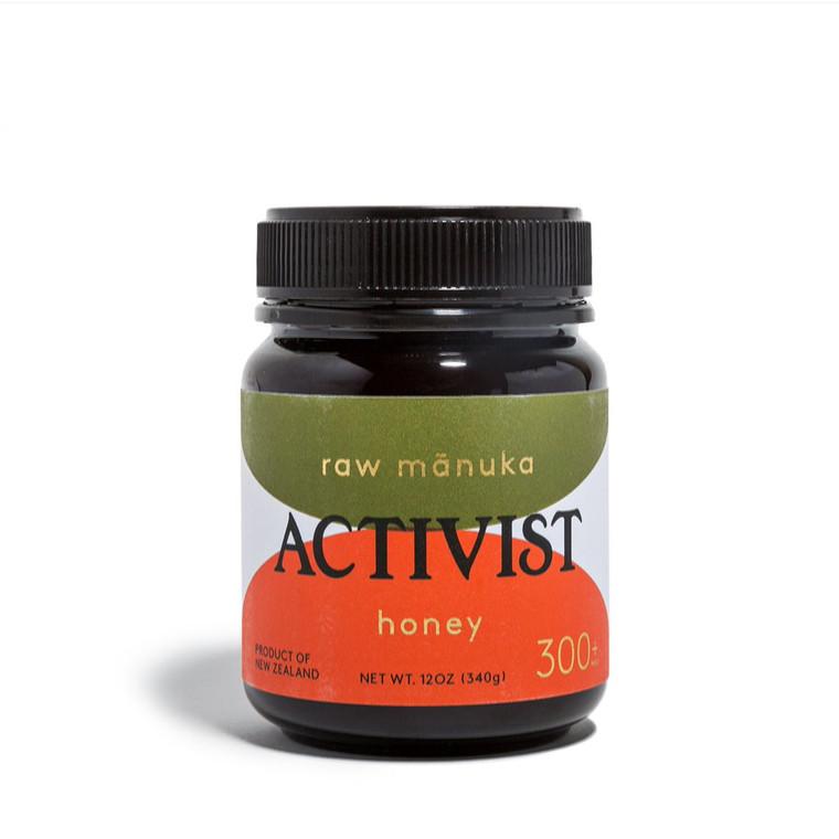 Activist Manuka Honey 300