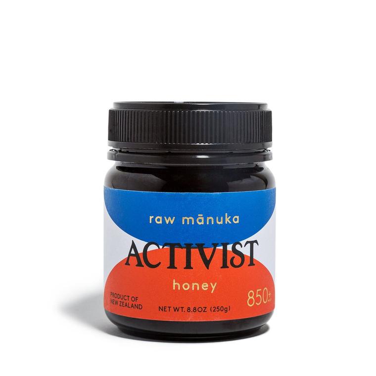 Activist Manuka Honey 850