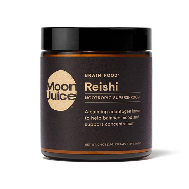 Moon Juice Reishi