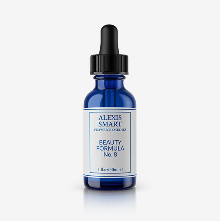 Alexis Smart Beauty Formula No. 8