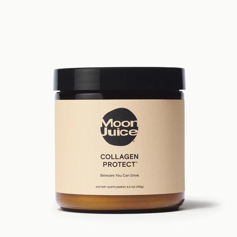 Moon juice vegan collagen protect