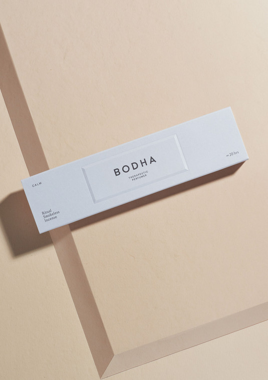 Bodha Calm Incense
