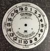Canadian Eco-Meter DM-160 & DM-465 Clock Face Gas Pump