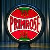 """Irving Primrose Gasoline 15"""" Lenses"""